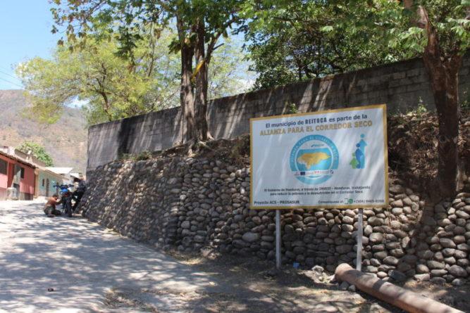 Río Petacón entre el poder y la corrupción. Entrega III