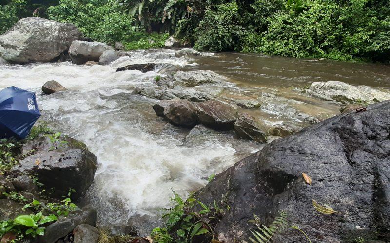 ¡SI SE PUDO! Banca estadounidense renuncia a Financiar el Proyecto Hidroeléctrico Jilamito