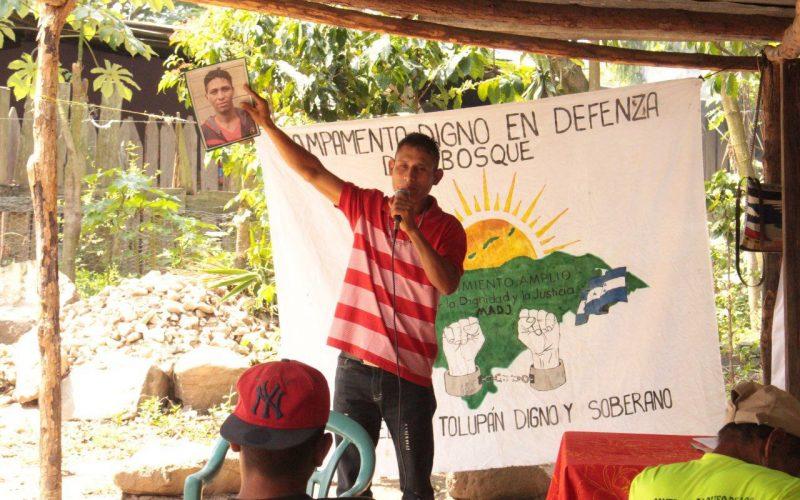 No más concesiones extractivistas y no a las zedes en los pueblos indígenas: Nuevo contrato social.